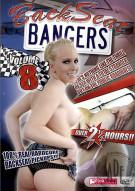 Backseat Bangers Vol. 8 Porn Video