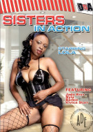 Sisters In Action Porn Movie