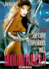 Anal Intruder 9 Boxcover