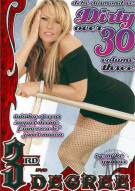 Dirty Over 30 Vol. 3 Porn Movie