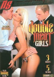 Double Meat Girls (Super Saver) Porn Movie