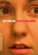 Tiny Furniture: The Criterion Collection Movie