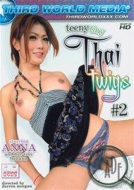 Teeny Tiny Thai Twigs #2 Porn Movie