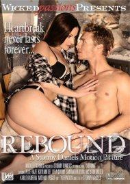 Rebound Movie