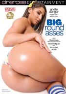 Big Round Asses Porn Video
