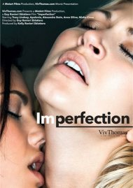 Imperfection Porn Movie
