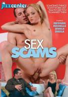 Sex Scams Porn Movie