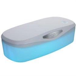 Dorr Wavecare UV Light Toy Care System Sex Toy