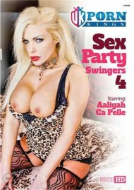 sex party swingers 7 porn movies
