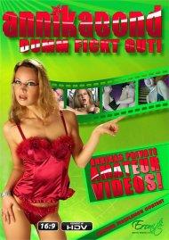 Annika Bond - Dumm Fickt Gut! Porn Video