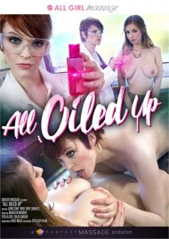 All Oiled Up Movie