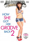 How She Got Her Groove Back 2 Boxcover