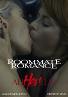 Roommate Romance Porn Video