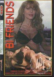 Bi Friends Porn Movie