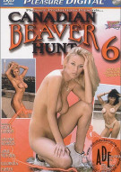 Canadian Beaver Hunt 6 Porn Movie