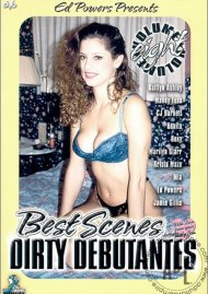 Dirty Debutantes: Best Scenes Vol. 8 Porn Movie