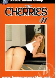 Cherries 41 Porn Movie