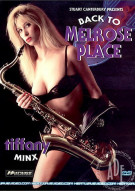 Back To Melrose Place Porn Movie