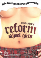 Reform School Girls Porn Movie