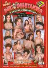 Dirtier Debutantes #7 Boxcover