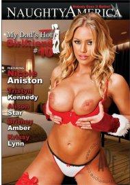 My Dads Hot Girlfriend Vol. 10 Porn Movie
