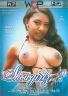 Showgirlz 2 Porn Movie