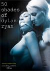 50 Shades Of Dylan Ryan Boxcover