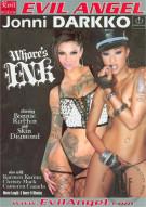 Whores Ink Porn Movie