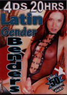 Latin Gender Benders Porn Movie