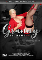 Granny Extreme Vol. 6 Porn Video