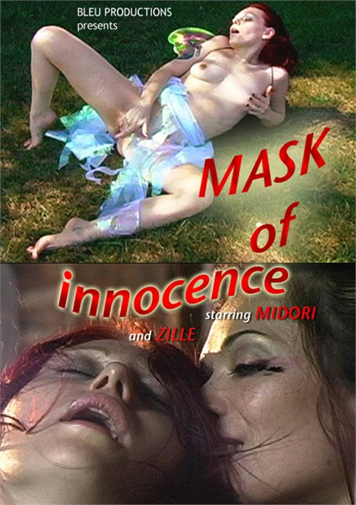 Mask of Innocence porn video