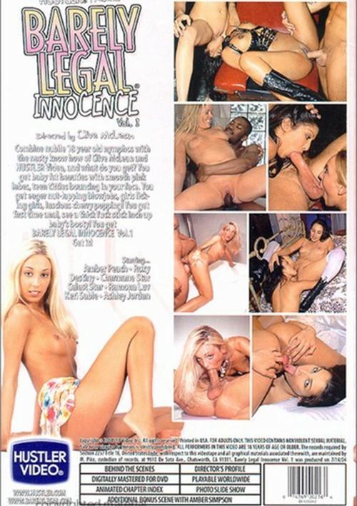 Big blonde dick shemale