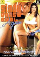 Sindy Does Anal Again Porn Movie
