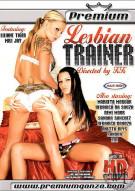 Lesbian Trainer Porn Movie