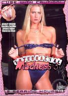 Interracial Madness 3 Porn Video
