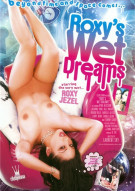 Roxys Wet Dreams Porn Movie