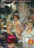 Fairy's Tale, A Porn Video