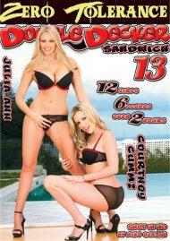 Double Decker Sandwich 13 Porn Video