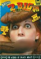 2 Big 2 Be True #13 Porn Movie