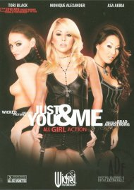 Just You & Me Porn Movie