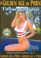Golden Age Of Porn, The: Tiffany Minx Porn Video