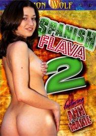 Spanish Flava 2 Porn Video
