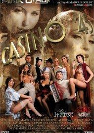 Casino 45 Porn Video