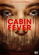 Cabin Fever Movie