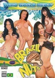 Brazil Nuts Porn Movie