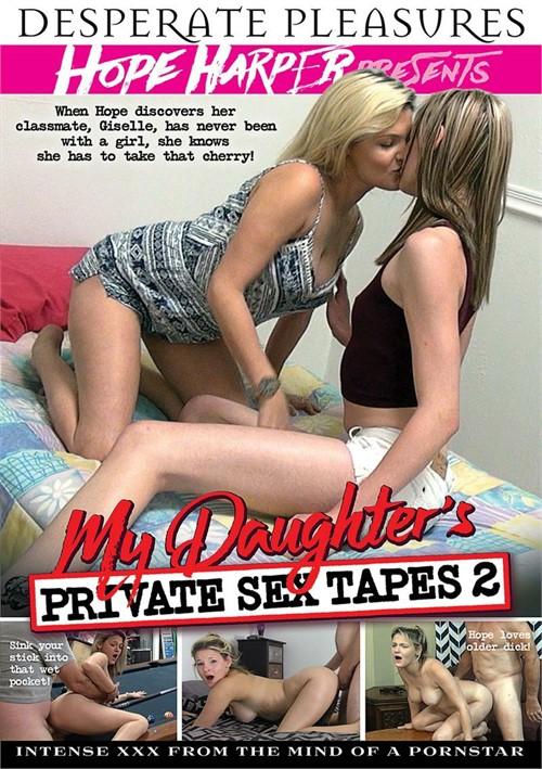 Private Porno Dvd