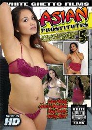 Asian Prostitutes 5 Porn Movie