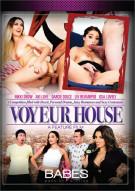 Voyeur House Porn Movie