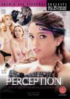 Perception Boxcover