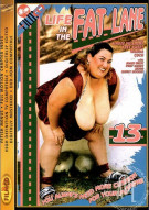 Life In The Fat Lane #13 Porn Movie